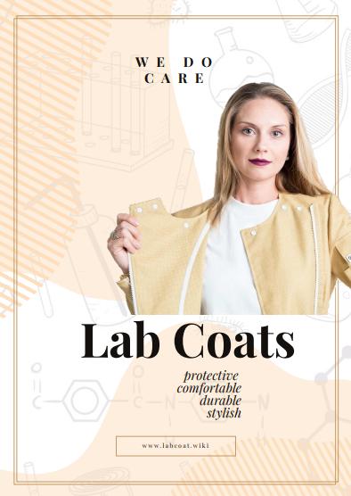 Lambda Coats Features